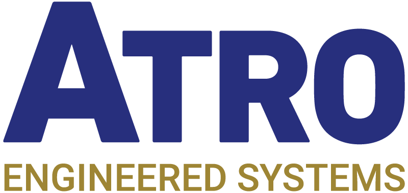 ATRO Engineered Systems Drake Piper Joins in Senior Sales Position